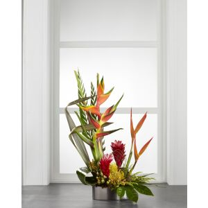 The FTD Island Breeze Arrangement C24-5190