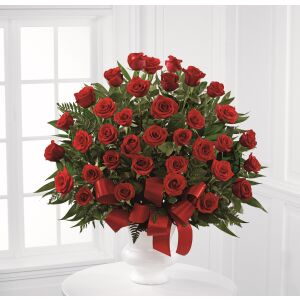 The FTD Soul's Splendor Arrangement S15-4470